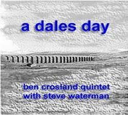 A Dales Day